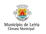 Logotipo CM Leiria