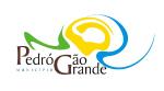 Logotipo Pedrogão Grande