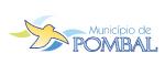 Logotipo Município Pombal