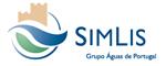 Logotipo Simlis