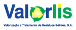Logotipo Valorlis