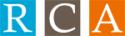 Logotipo RCA