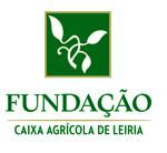 Logotipo Caixa Agrícola