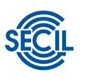 Logotipo Secil
